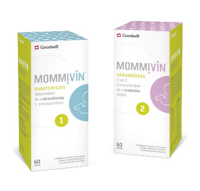 Mommivin 1-2